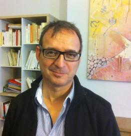 Jérôme Lecaux.