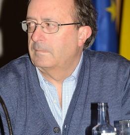 Javier Peteiro