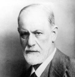 Citas  Sigmund Freud II